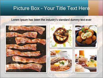 0000085766 PowerPoint Template - Slide 19