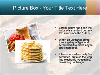 0000085766 PowerPoint Templates - Slide 20