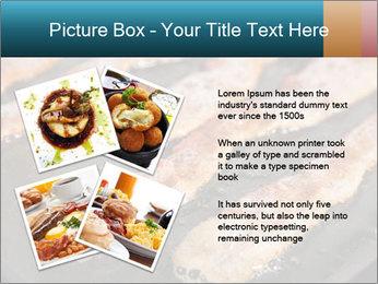 0000085766 PowerPoint Templates - Slide 23