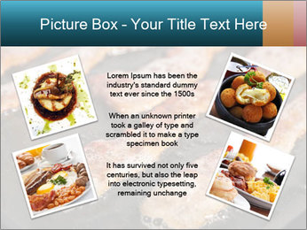 0000085766 PowerPoint Templates - Slide 24