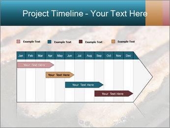 0000085766 PowerPoint Templates - Slide 25