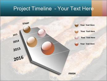 0000085766 PowerPoint Templates - Slide 26