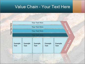 0000085766 PowerPoint Template - Slide 27