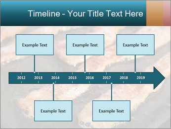 0000085766 PowerPoint Template - Slide 28