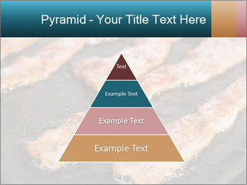 0000085766 PowerPoint Template - Slide 30
