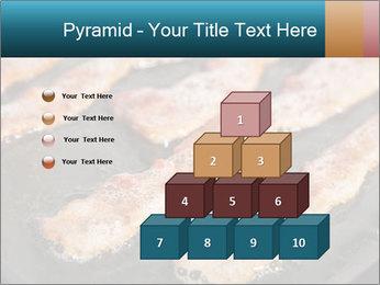 0000085766 PowerPoint Template - Slide 31