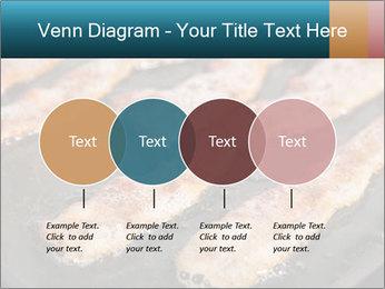 0000085766 PowerPoint Template - Slide 32