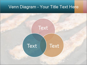 0000085766 PowerPoint Templates - Slide 33