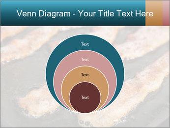 0000085766 PowerPoint Templates - Slide 34