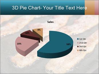 0000085766 PowerPoint Templates - Slide 35