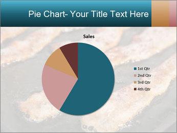 0000085766 PowerPoint Templates - Slide 36