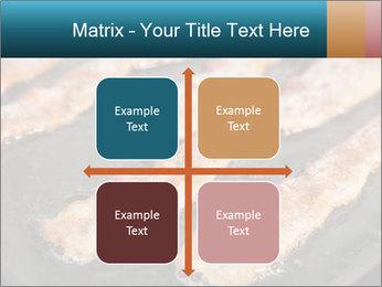 0000085766 PowerPoint Templates - Slide 37