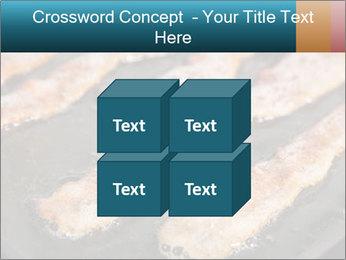 0000085766 PowerPoint Template - Slide 39