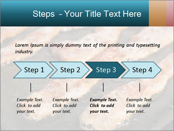 0000085766 PowerPoint Templates - Slide 4