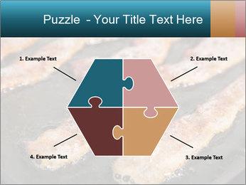 0000085766 PowerPoint Templates - Slide 40