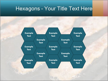 0000085766 PowerPoint Templates - Slide 44