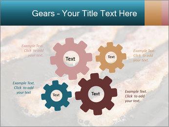 0000085766 PowerPoint Templates - Slide 47