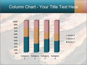 0000085766 PowerPoint Templates - Slide 50