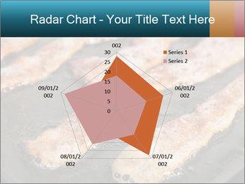 0000085766 PowerPoint Template - Slide 51