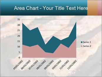 0000085766 PowerPoint Templates - Slide 53
