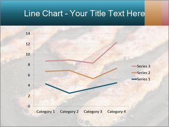 0000085766 PowerPoint Template - Slide 54