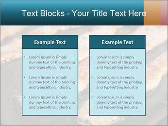 0000085766 PowerPoint Template - Slide 57