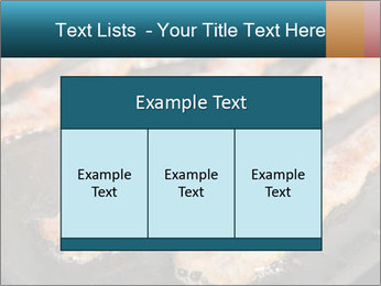 0000085766 PowerPoint Template - Slide 59