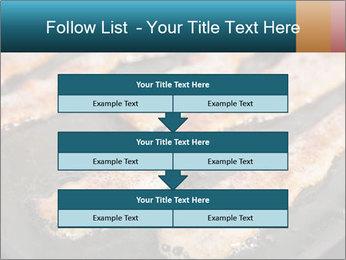 0000085766 PowerPoint Template - Slide 60