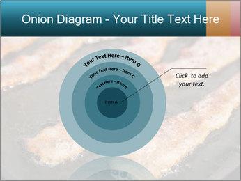 0000085766 PowerPoint Templates - Slide 61
