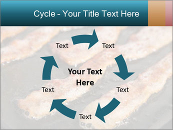 0000085766 PowerPoint Templates - Slide 62