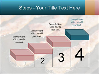 0000085766 PowerPoint Template - Slide 64