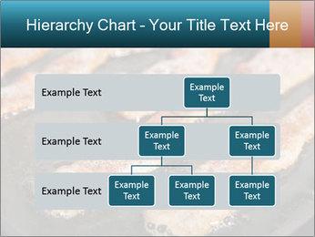 0000085766 PowerPoint Templates - Slide 67