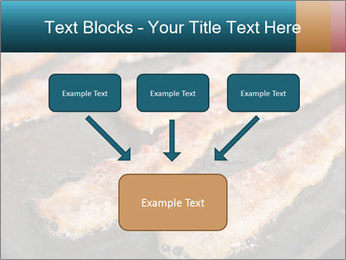 0000085766 PowerPoint Templates - Slide 70