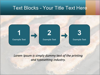 0000085766 PowerPoint Templates - Slide 71