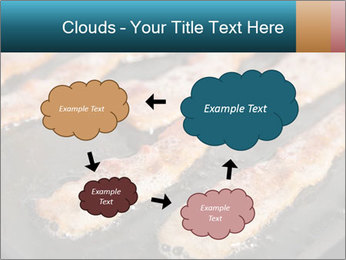 0000085766 PowerPoint Templates - Slide 72