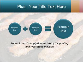 0000085766 PowerPoint Templates - Slide 75