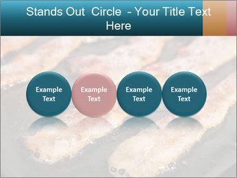0000085766 PowerPoint Templates - Slide 76