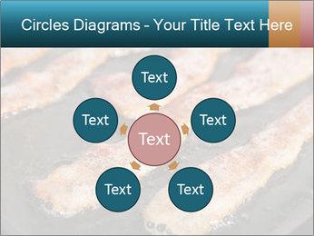 0000085766 PowerPoint Templates - Slide 78