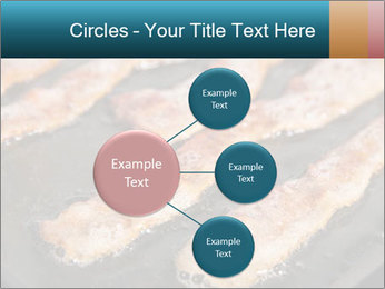 0000085766 PowerPoint Template - Slide 79