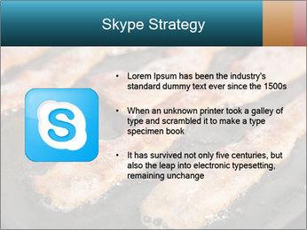 0000085766 PowerPoint Templates - Slide 8