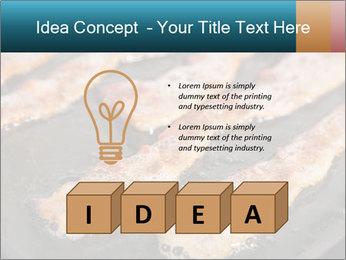 0000085766 PowerPoint Template - Slide 80