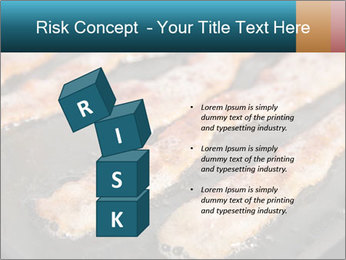 0000085766 PowerPoint Templates - Slide 81
