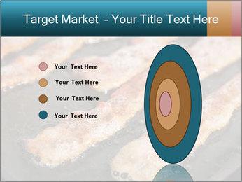 0000085766 PowerPoint Templates - Slide 84