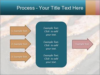 0000085766 PowerPoint Template - Slide 85