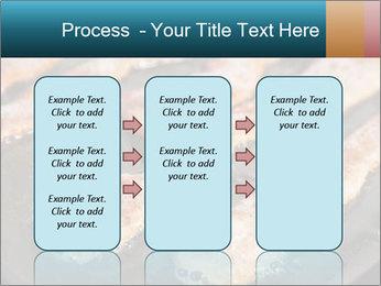 0000085766 PowerPoint Templates - Slide 86