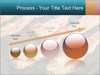 0000085766 PowerPoint Templates - Slide 87