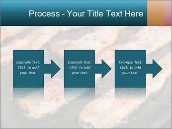 0000085766 PowerPoint Template - Slide 88