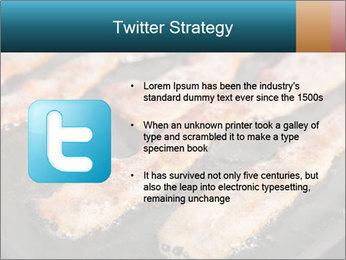 0000085766 PowerPoint Templates - Slide 9