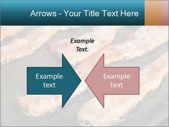 0000085766 PowerPoint Templates - Slide 90