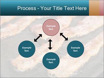 0000085766 PowerPoint Template - Slide 91